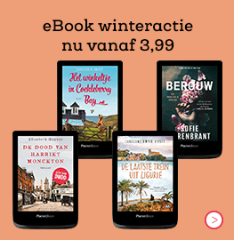 ebook_winteractie